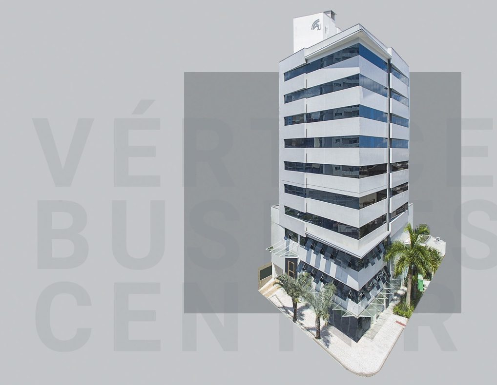 vertice-business-center